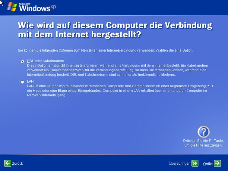 computer hochfahren ohne passwort