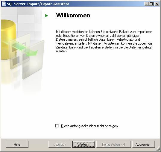 Famous Mathematik Partitionierungs Arbeitsblatt Pattern - Mathe ...