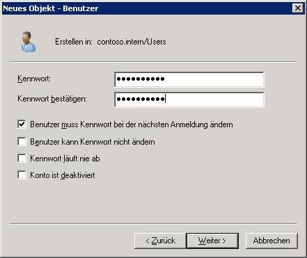 terminalserver angemeldete benutzer anzeigen